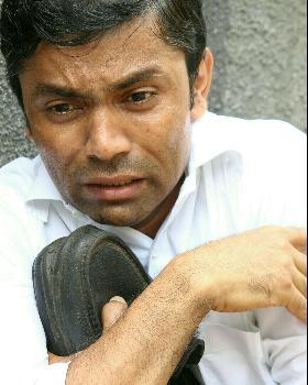 Usman khan  portfolio image1