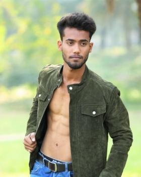 Nishkarsh gupta portfolio image5