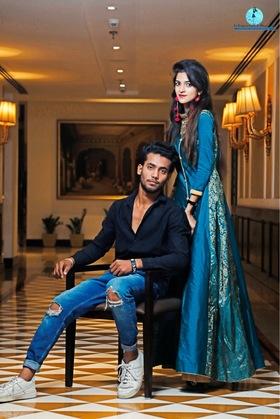 Nishkarsh gupta portfolio image3