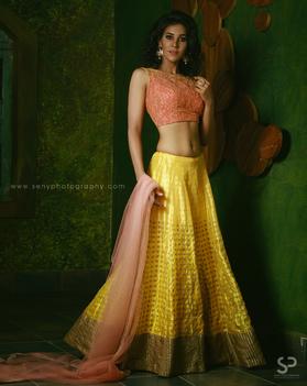Ritika Raghav portfolio image29