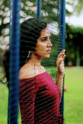 Ritika Raghav portfolio image54