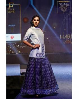 Ritika Raghav portfolio image43