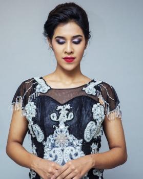 Ritika Raghav portfolio image33