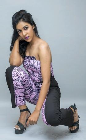 Ritika Raghav portfolio image32