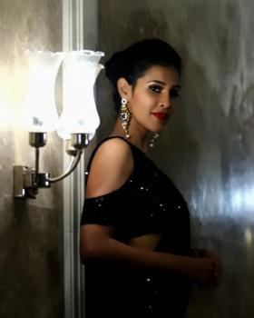 Ritika Raghav portfolio image30