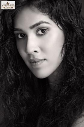 Ritika Raghav portfolio image25