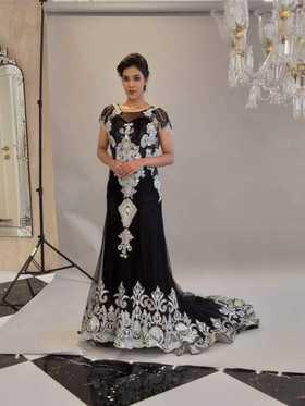 Ritika Raghav portfolio image24