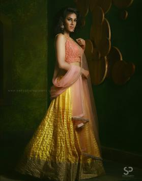 Ritika Raghav portfolio image19