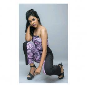 Ritika Raghav portfolio image14