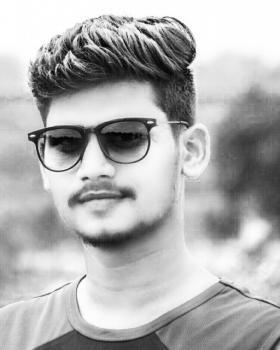 Neeraj shukla portfolio image7