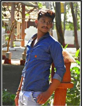 Neeraj shukla portfolio image1