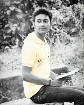 Indranil GUha portfolio image3