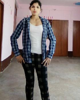 Meenu  portfolio image8