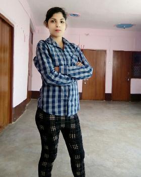 Meenu  portfolio image7