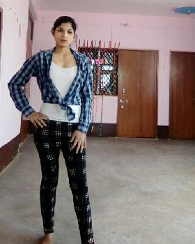 Meenu  portfolio image6