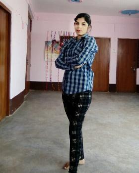 Meenu  portfolio image4