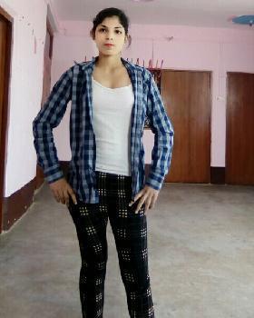 Meenu  portfolio image1