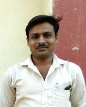 Gaurav Khanderao Thakare portfolio image2