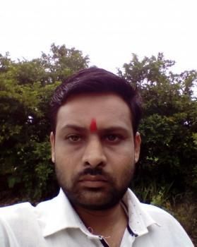 Gaurav Khanderao Thakare portfolio image1