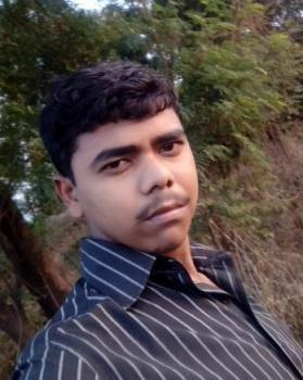 Walchand Jagannath Khandagale portfolio image1