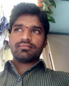 Suresh Babu Nallamothu portfolio image2