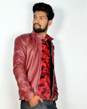 Mahesh khamkar portfolio image6