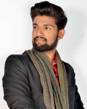 Mahesh khamkar portfolio image5