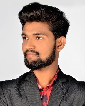 Mahesh khamkar portfolio image3