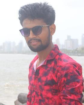 Mahesh khamkar portfolio image2
