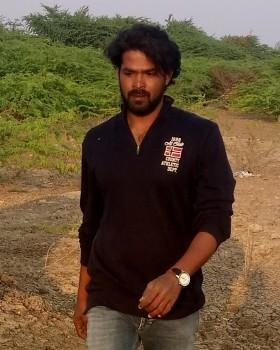 Raghu veer portfolio image4