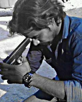 Narendra yadav portfolio image7