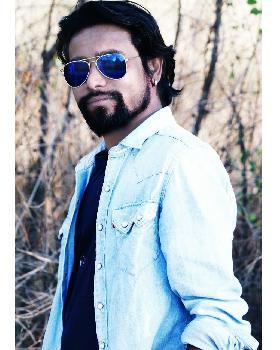 Narendra yadav portfolio image1