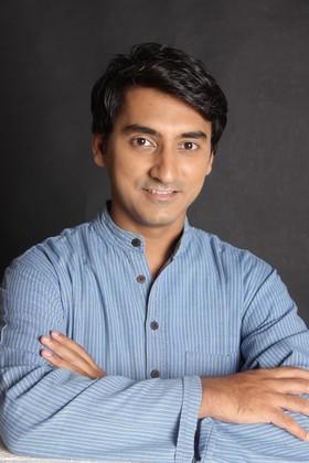 Shadab Siddiqui portfolio image10