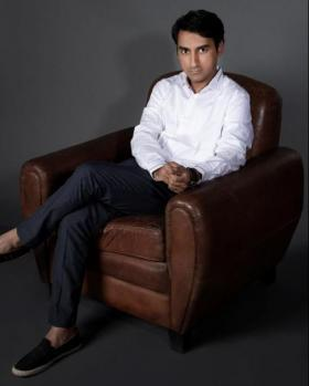 Shadab Siddiqui portfolio image8