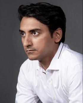 Shadab Siddiqui portfolio image6
