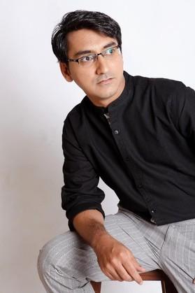 Shadab Siddiqui portfolio image1