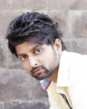 Akshay portfolio image4