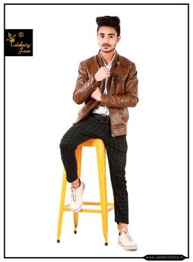 Gaurav Singh portfolio image8