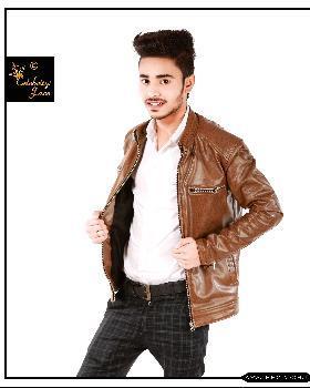 Gaurav Singh portfolio image7