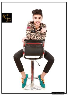 Gaurav Singh portfolio image5