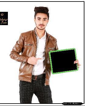 Gaurav Singh portfolio image4