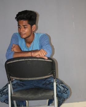 Tarun bhatia portfolio image2
