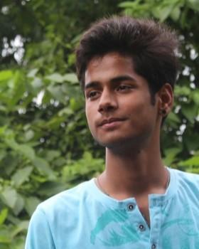 Tarun bhatia portfolio image1