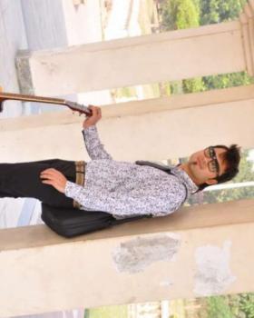 Gaurav Rewri portfolio image2