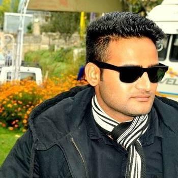 Rahul Bagoria portfolio image8