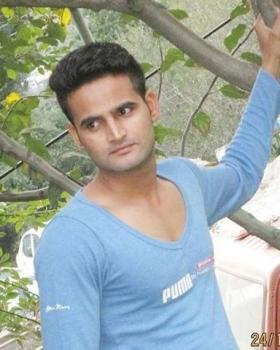 Rahul Bagoria portfolio image7