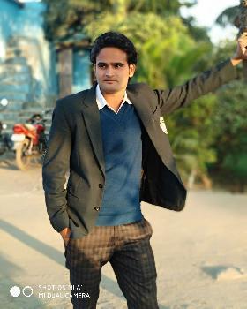 Rahul Bagoria portfolio image2