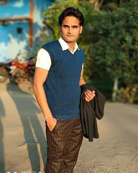 Rahul Bagoria portfolio image6