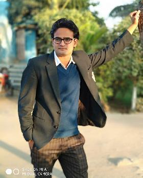 Rahul Bagoria portfolio image3