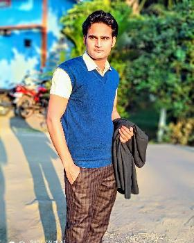 Rahul Bagoria portfolio image1
